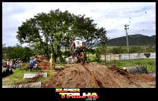 4ª SuperTrilha de Porteirinha 091 Dez 2013