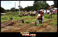 4ª SuperTrilha de Porteirinha 095 Dez 2013