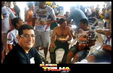 4ª SuperTrilha de Porteirinha 314 Dez 2013