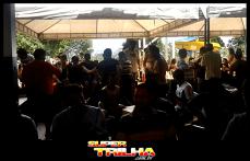 4ª SuperTrilha de Porteirinha 321 Dez 2013