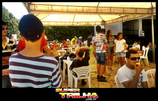 4ª SuperTrilha de Porteirinha 325 Dez 2013