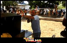 4ª SuperTrilha de Porteirinha 337 Dez 2013