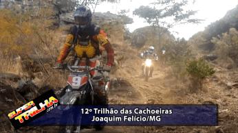 jfelicio 14