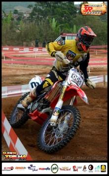 2° Desafio 3R Motos 004