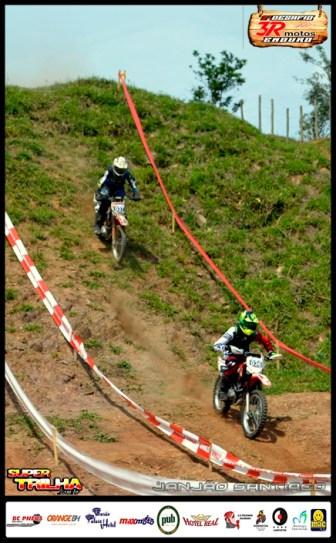 2° Desafio 3R Motos 026