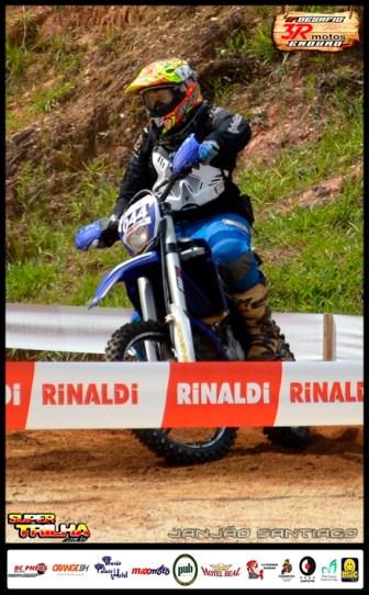 2° Desafio 3R Motos 031