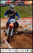 2° Desafio 3R Motos 036