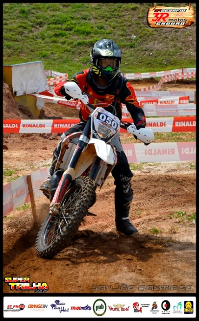 2° Desafio 3R Motos 039