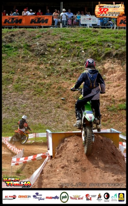 2° Desafio 3R Motos 040