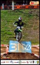 2° Desafio 3R Motos 046
