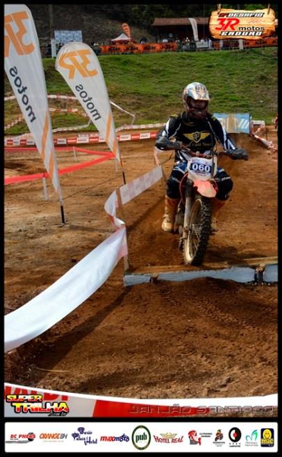 2° Desafio 3R Motos 049