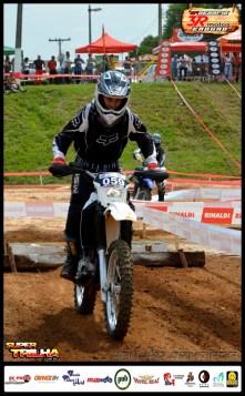 2° Desafio 3R Motos 051