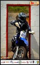 2° Desafio 3R Motos 053