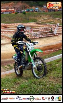 2° Desafio 3R Motos 060