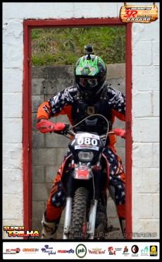 2° Desafio 3R Motos 064