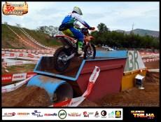 2° Desafio 3R Motos 087