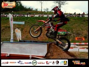 2° Desafio 3R Motos 097