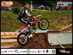 2° Desafio 3R Motos 116