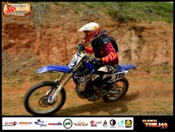 2° Desafio 3R Motos 155