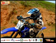 2° Desafio 3R Motos 158