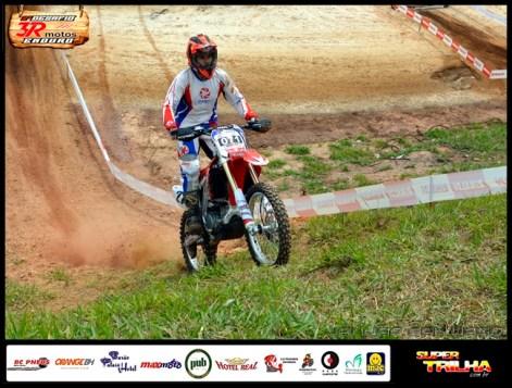 2° Desafio 3R Motos 159