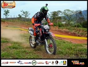 2° Desafio 3R Motos 166