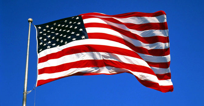 http://www.asarva.org/wp-content/uploads/2015/03/usa-bandiera-672x351.jpg
