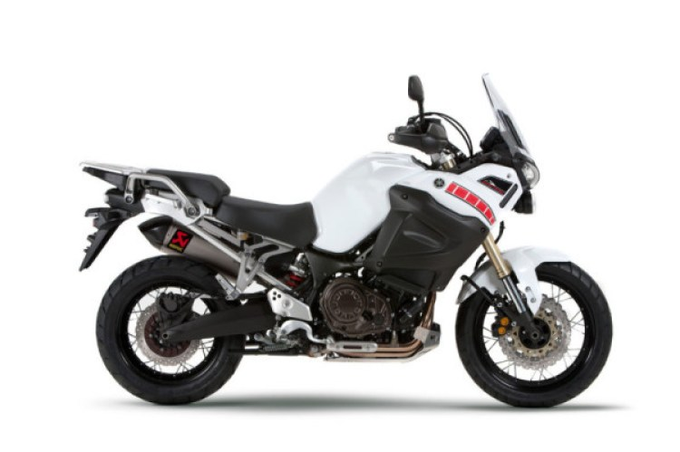 2012-yamaha-super-tenere-competition-white-25