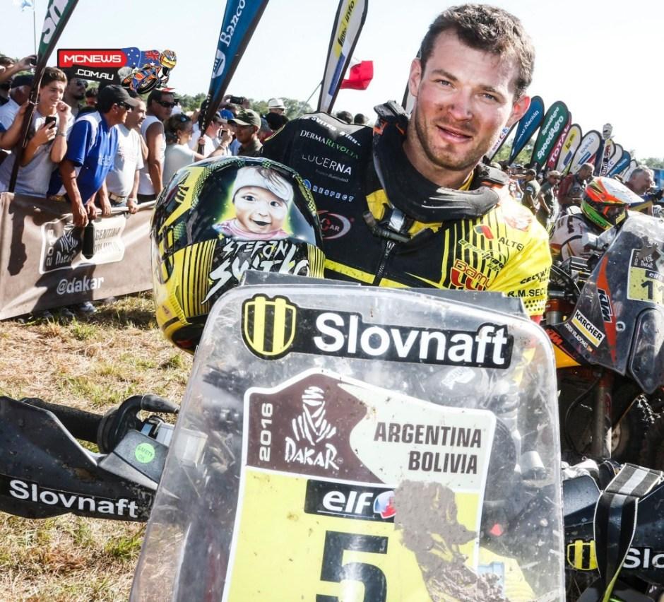 Dakar-2016-Stefan-Svitko-21-1024x928