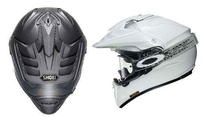 shoei-hornet-x2-dual-sport-helmet