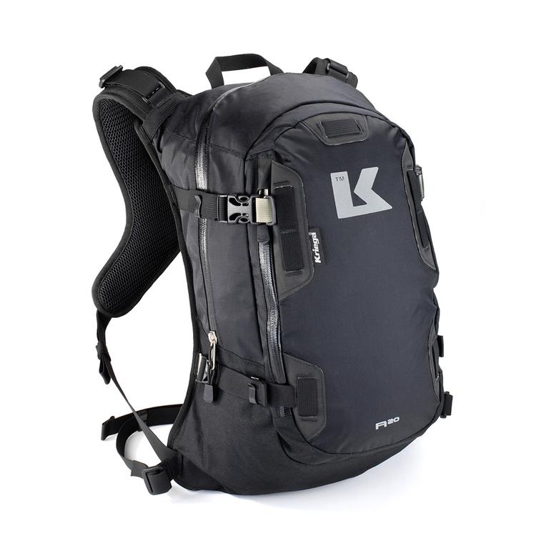 krieag-r20-backpack-main