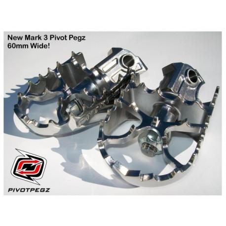 pivot-pegz-mk3