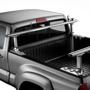 thule-500xt-xsporter-pro-aluminum-truck-rack