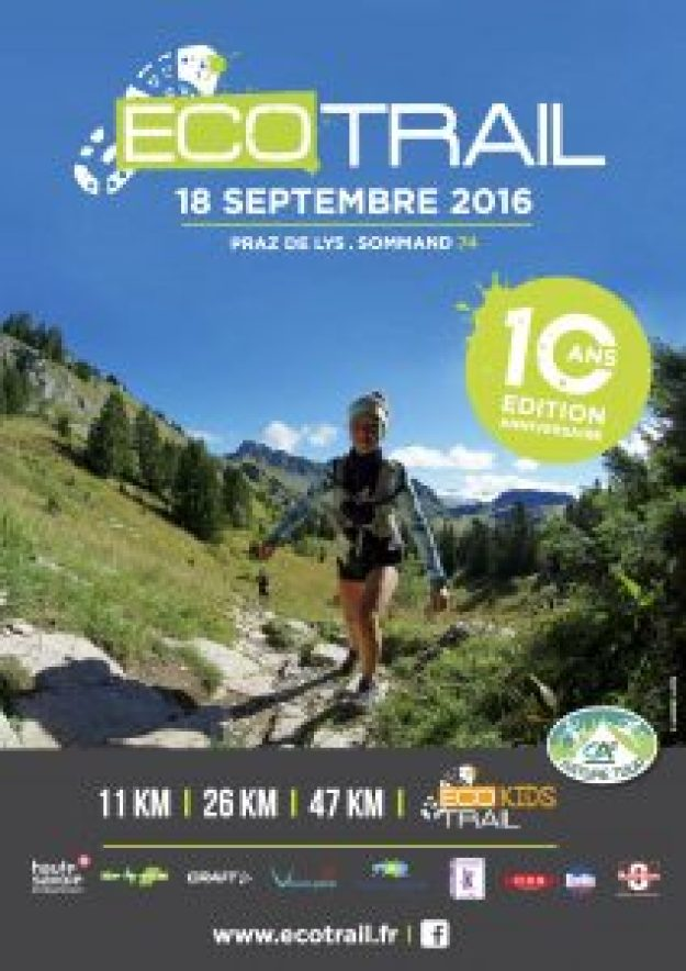 Affiche-Ecotrail-2016-BD (2)