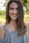 Emma Velasquez Mariucci