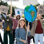 Comportamento ecosostenibile