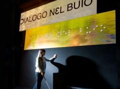 ingresso-dialogo