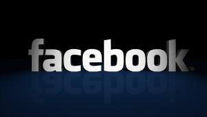 facebook-300x169