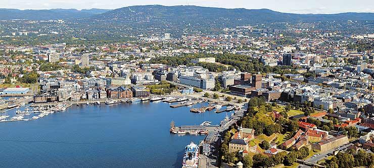 Panorama-Oslo_VisitOSLOF-W_
