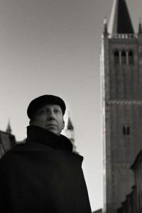 Langone Parma
