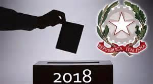 4 marzo elezioni