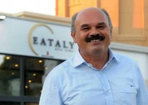 Businessman-Oscar-Farinetti