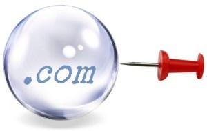 dotcom-bubble-burst