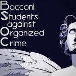 BSOC Logo