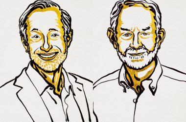 Milgrom and Wilson