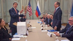 USA-Russia-Vertice--TiL Sunday 17-05