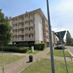 Spadolini Residence
