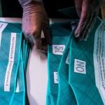 Referendum raccolta firme