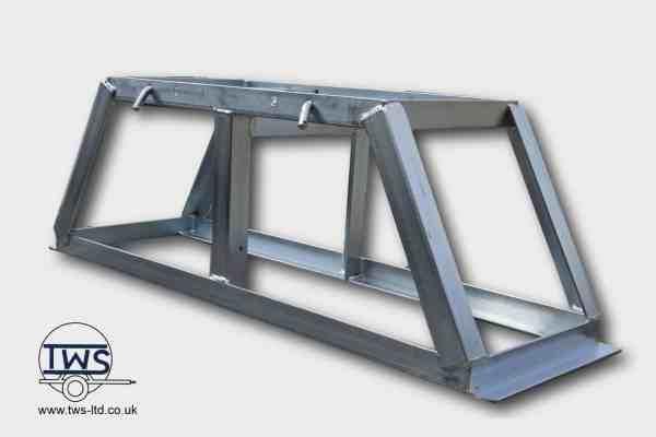 Mechanical-Jack-Stand-Jack-Plinth-Cable-Drum-Jacks