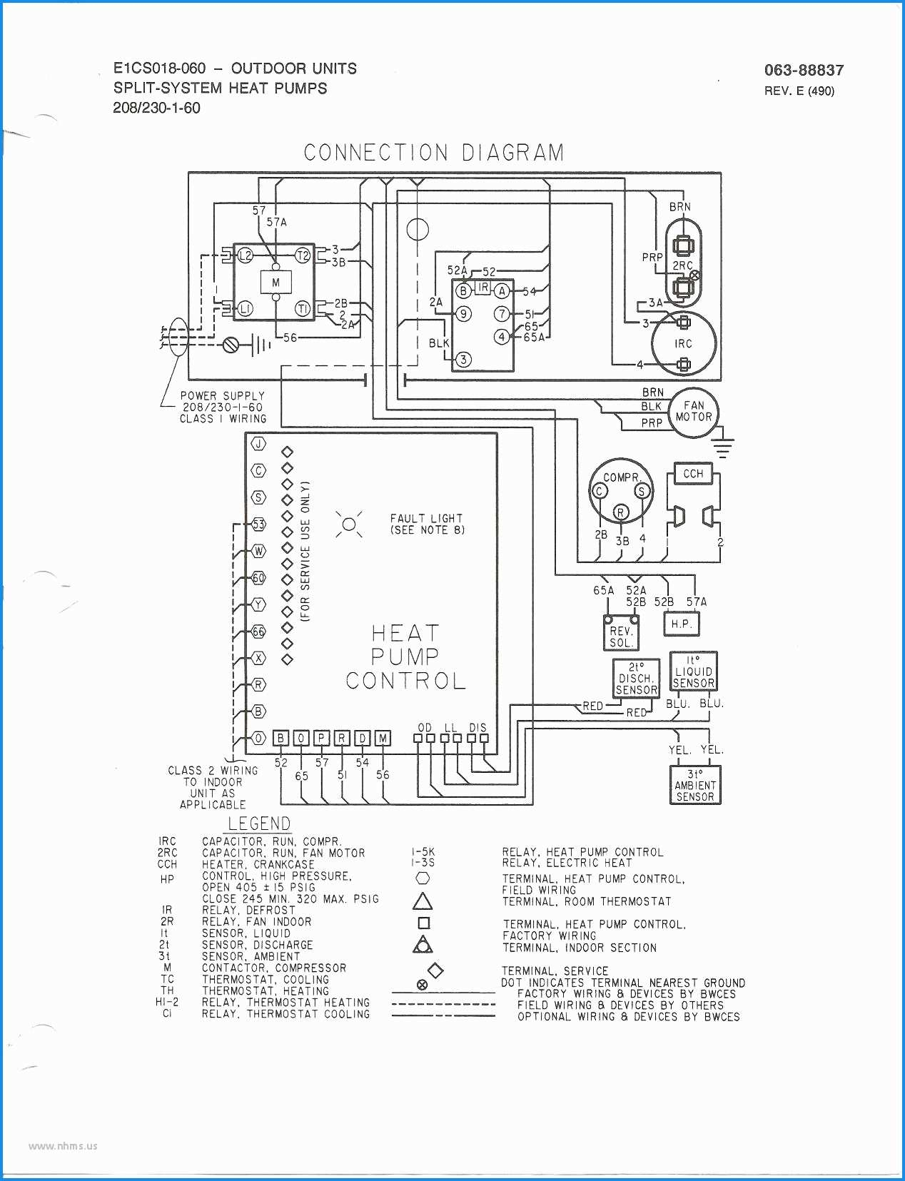 Ford Explorer Trailer Wiring Diagram